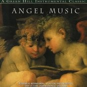 Angel Music Songs