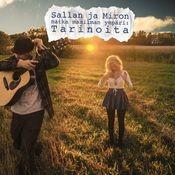 Tarinoita Songs