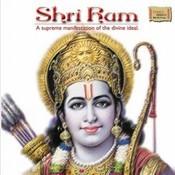 Shree Ram Chandra Kripalu Bhajmana Song