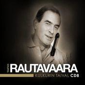 Kulkurin taival - Kaikki levytykset 1964 - 1965 Songs