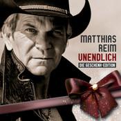 Alles Egal Mp3 Song Download Unendlich Die Geschenk