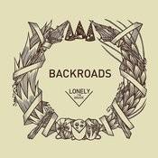 Backroads Songs