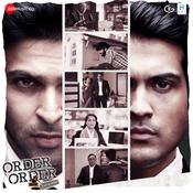 Order Order Out Of Order Rahul Munjariya Full Song