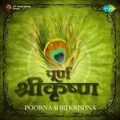 Krishna Janma - Janmashtami Badhaai Geet : Braj Main Aaj Maha Anand Song