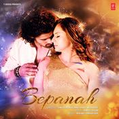 Bepanah Rishabh Srivastava Full Mp3 Song