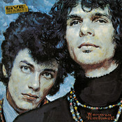 The Live Adventures of Mike Bloomfield and Al Kooper Songs