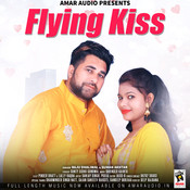 Flying Kiss Song
