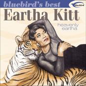 Heavenly Eartha Songs