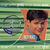 20th Anniversary Songs