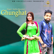 Ghunghat Song
