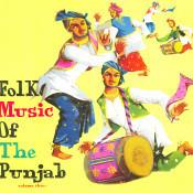 Folk Music Of Punjab Songs