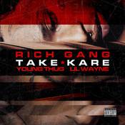 Take Kare Songs