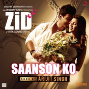 Popertrnavomcan zid new movie mp3 song download http://bit. Ly.