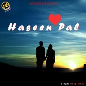 Haseen Pal Songs