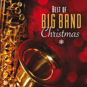 Best Of Big Band Christmas Songs