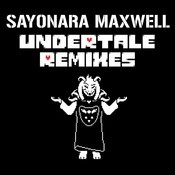 Megalovania Mp3 Song Download Undertale Remixes Megalovania Song By Saymaxwell On Gaana Com