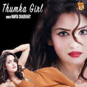 Thumka Girl Song