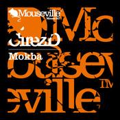 Mokba Songs