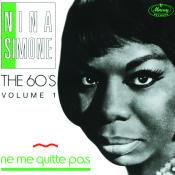 The Best Of Nina Simone Songs