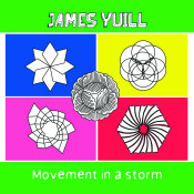 Movement In A Storm Songs