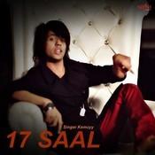 17 Saal Song