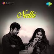 Neethi Songs