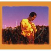 Xi Huan Nai Shi Nai (Capital Artists 40th Anniversary) Songs