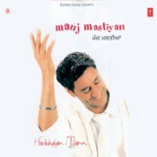 Mauj Mastiyan Songs
