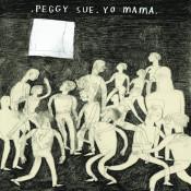 Yo Mama Songs