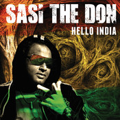 Hello India (Instrumental) Song