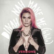 Make Me (La La La) (Versions) Songs