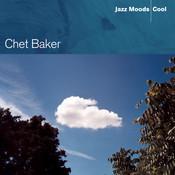 Jazz Moods - Cool Songs