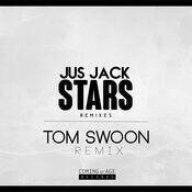 Stars (Tom Swoon Remix) Songs