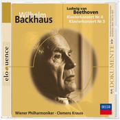 EloDokumente:Beethoven Klavierkonzerte 4 & 5 Songs