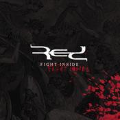 Fight Inside Songs