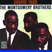 Groove Yard Songs