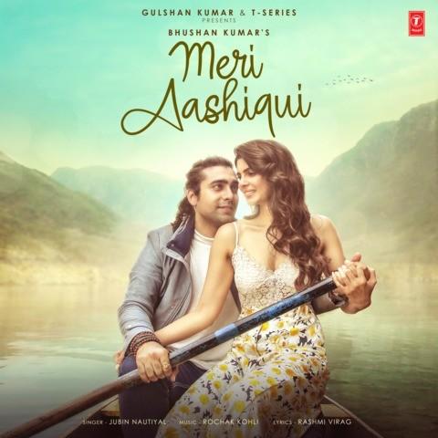 Meri Aashiqui Song Download: Meri Aashiqui MP3 Song Online Free on Gaana.com