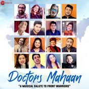 Doctors Mahaan Song