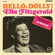 Hello Dolly Songs