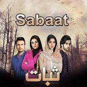 Sabaat Song