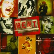 Rent Songs