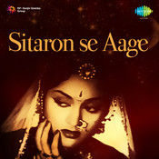 Sitaron Se Aage Songs