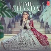 Time Chakda Song