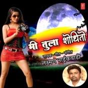 Mi Tula Shodhito Song