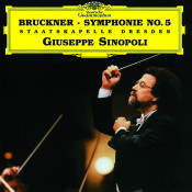 Bruckner: Symphony No.5 in B flat major - 4. Finale: Adagio - Allegro molto Song