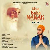 Mera Baba Nanak Song
