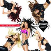 Doll Domination (Revised International Version) Songs