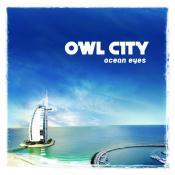 Ocean Eyes Songs
