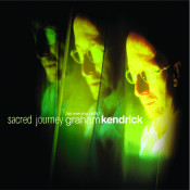 Sacred Journey Songs