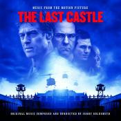 The Last Castle Songs